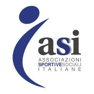 ASI-logo-Nazionale 300