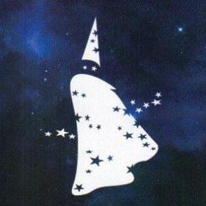 Logo supermagic