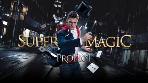 Supermagic2017-Prodigi