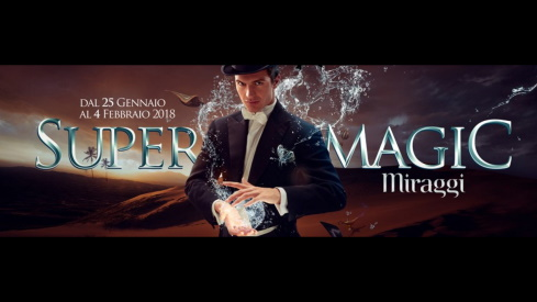 Supermagic2018-Miraggi