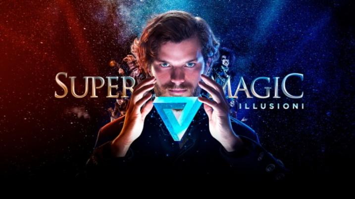 Supermagic2020-illusioni