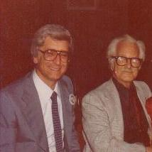 Lamberto e Dai